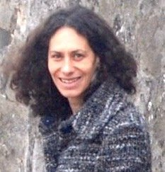 Barbara Valli